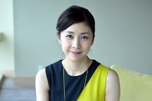 តារាជប៉ុនសម្លាប់ខ្លួនជាបន្តបន្ទាប់ Yuko Takeuchi ប្រទះឃើញស្លាប់ក្នុងផ្ទះម្នាក់ទៀតហើយ