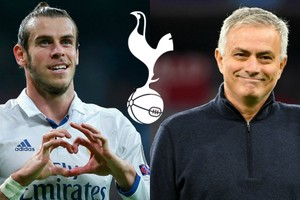 មិនត្រឹមតែមួយរដូវកាលទេ Bale អាចនៅលេងឲ្យ Spurs រហូតដល់ទៅ...