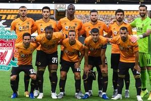 Liverpool កំពុងចាប់អារម្មណ៍ចង់បានតារាឆ្នើមរបស់ Wolves ពីររូបទៀតនៅខែមករាខាងមុខ