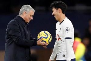 លោក Jose Mourinho បញ្ជាក់យ៉ាងច្បាស់ៗពីកាលបរិច្ឆេទនៃការត្រឡប់ចូលទីលានវិញរបស់ Son Heung-Min