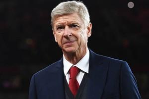 អតីតគ្រូ Arsenal លោក Wenger បដិសេធសំណើលុយធំ ក្នុងការទៅដឹកនាំក្រុមជម្រើសជាតិមួយ