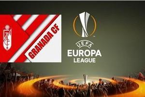 ទីបំផុតក្លិប Granada FC បានឈានទៅការប្រកួតជម្រុះវគ្គផ្តាច់ព្រ័ត្រក្របខណ្ឌ Europa League ហើយ