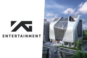 ចំណាយពេលអស់៨ឆ្នាំ ទីបំផុតទីស្នាក់ការថ្មីរបស់ YG Entertainment រួចរាល់ជាស្ថាពរហើយ